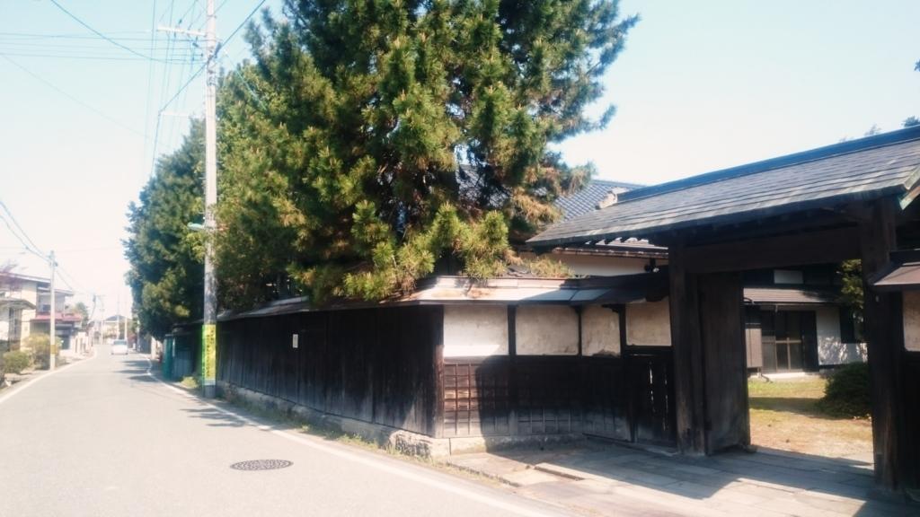f:id:deep-karuma-waap-ec-real-s1:20170630231538j:plain