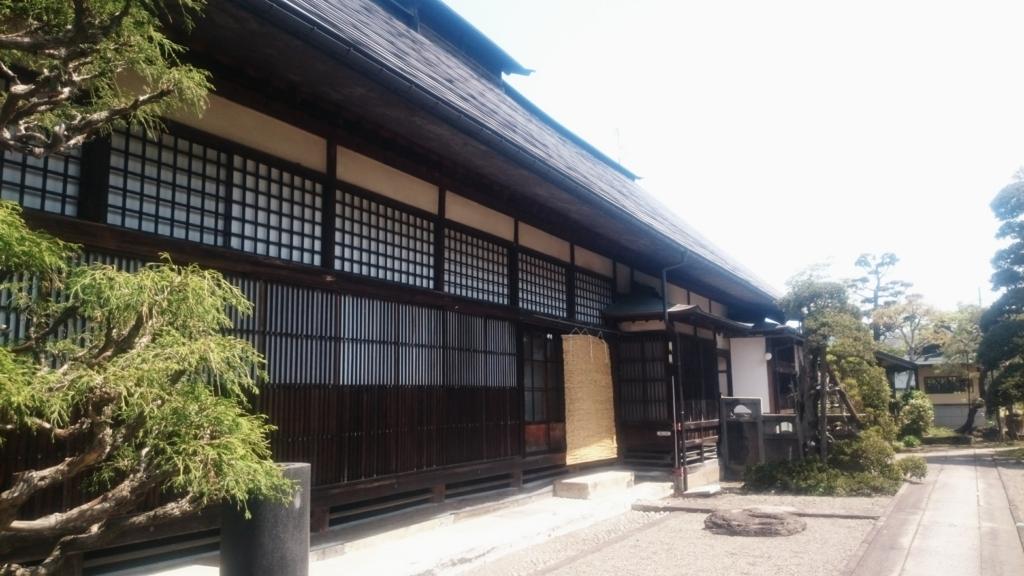 f:id:deep-karuma-waap-ec-real-s1:20170712204442j:plain
