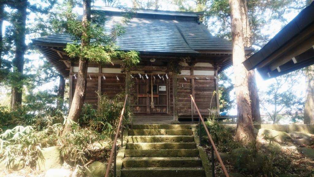 f:id:deep-karuma-waap-ec-real-s1:20170714231342j:plain