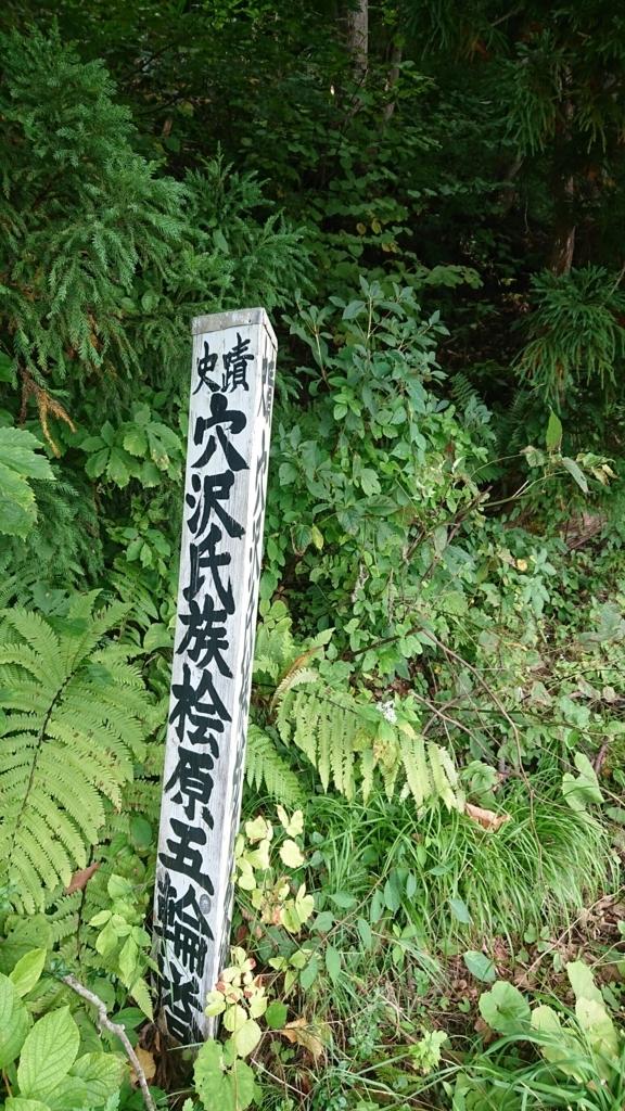 f:id:deep-karuma-waap-ec-real-s1:20180117224220j:plain