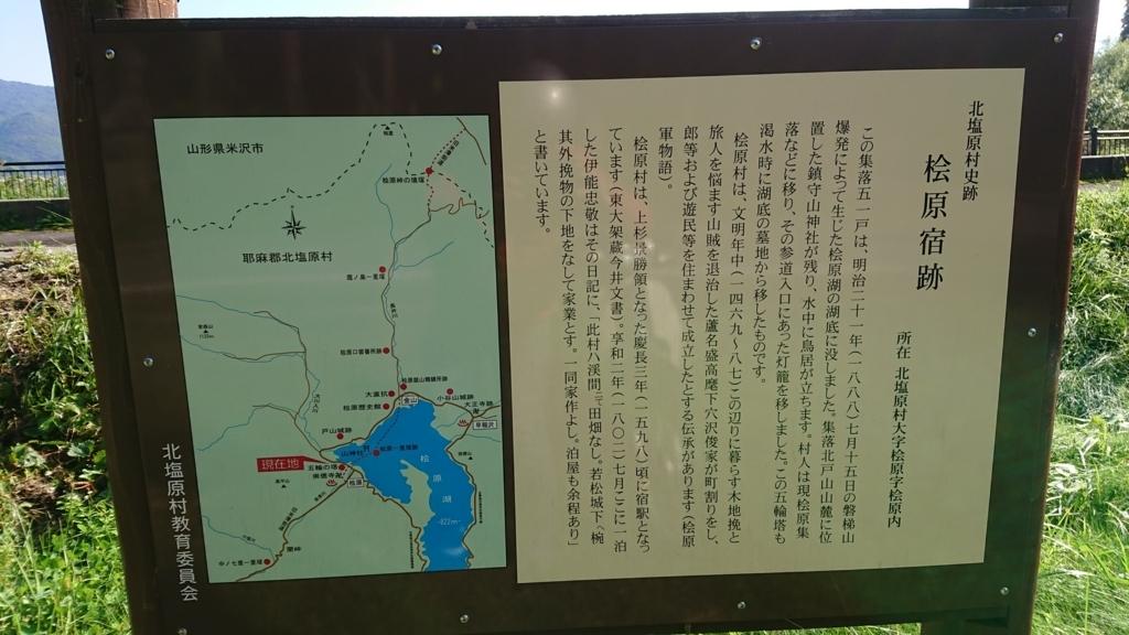 f:id:deep-karuma-waap-ec-real-s1:20180206114456j:plain