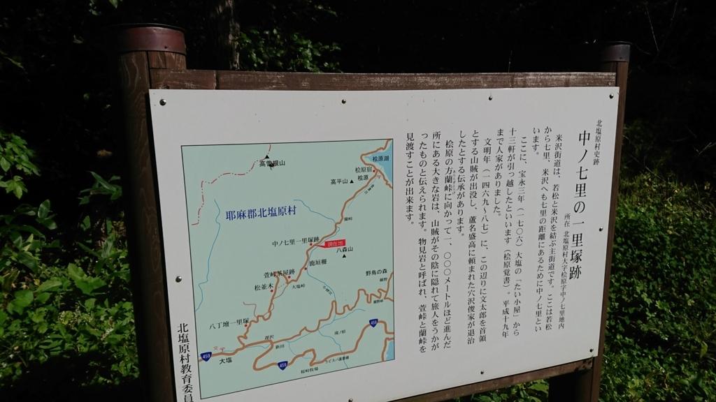 f:id:deep-karuma-waap-ec-real-s1:20180206224649j:plain