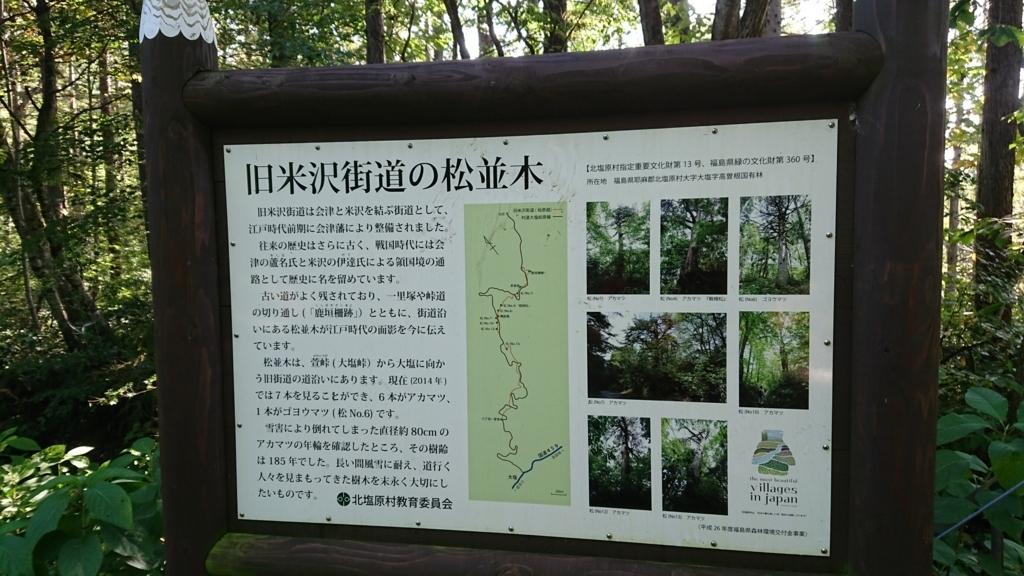 f:id:deep-karuma-waap-ec-real-s1:20180206230109j:plain