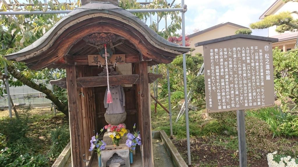 f:id:deep-karuma-waap-ec-real-s1:20180218123210j:plain