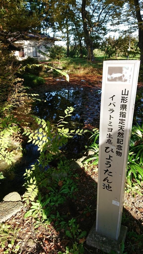 f:id:deep-karuma-waap-ec-real-s1:20180223232627j:plain