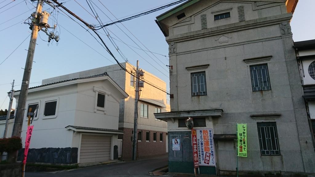 f:id:deep-karuma-waap-ec-real-s1:20180227221239j:plain