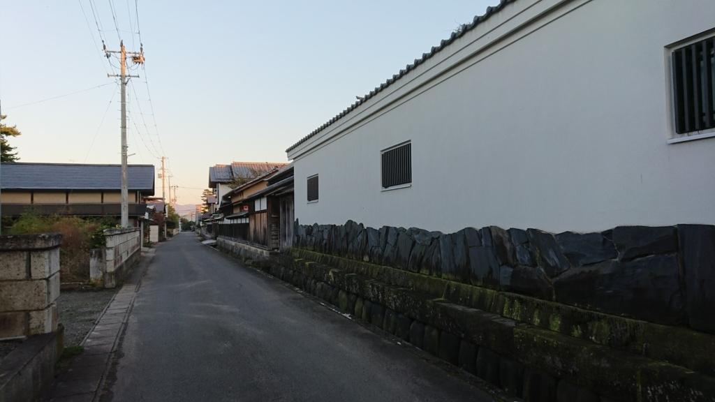f:id:deep-karuma-waap-ec-real-s1:20180227221339j:plain