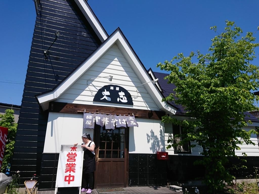 f:id:deep-karuma-waap-ec-real-s1:20180522214346j:plain