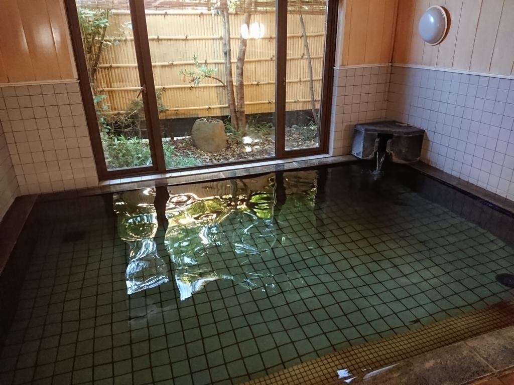 f:id:deep-karuma-waap-ec-real-s1:20180524213350j:plain