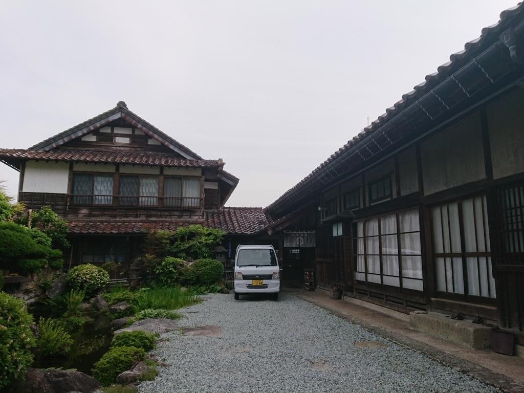 f:id:deep-karuma-waap-ec-real-s1:20180602233839j:plain