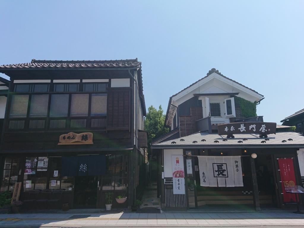 f:id:deep-karuma-waap-ec-real-s1:20180612222924j:plain