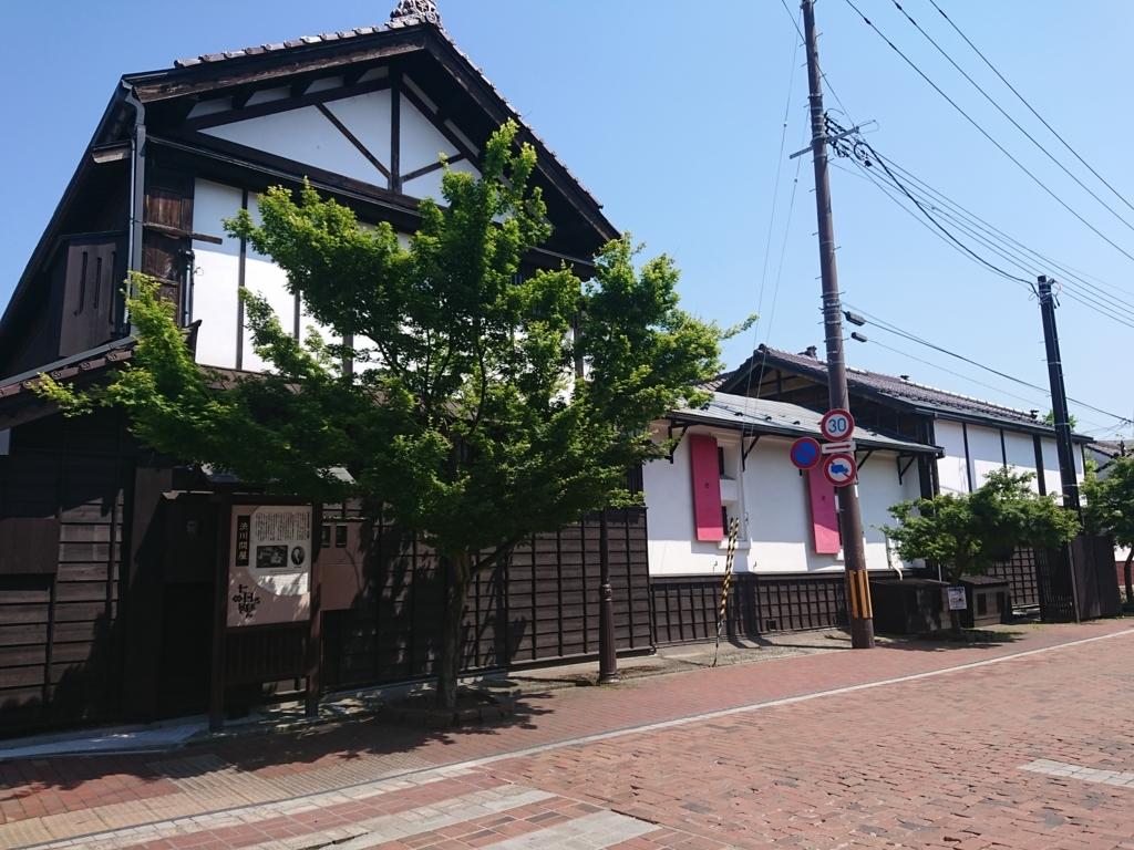 f:id:deep-karuma-waap-ec-real-s1:20180612225450j:plain