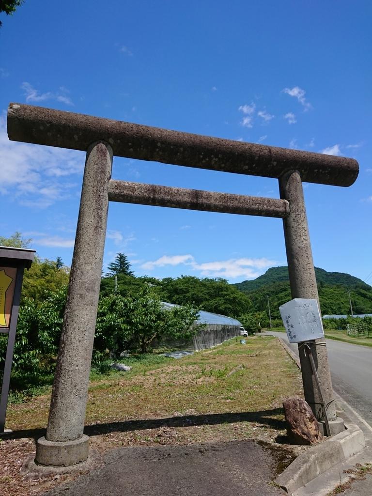 f:id:deep-karuma-waap-ec-real-s1:20180619212028j:plain