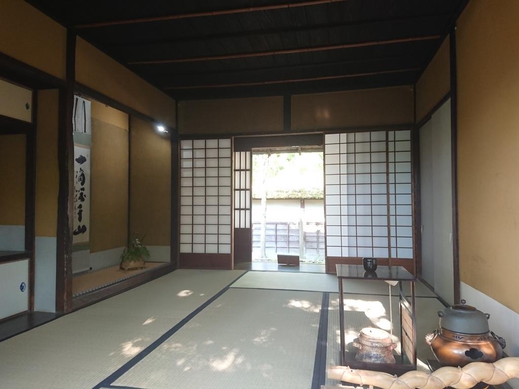 f:id:deep-karuma-waap-ec-real-s1:20180622213523j:plain