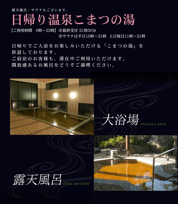 f:id:deep-karuma-waap-ec-real-s1:20180626072037j:plain