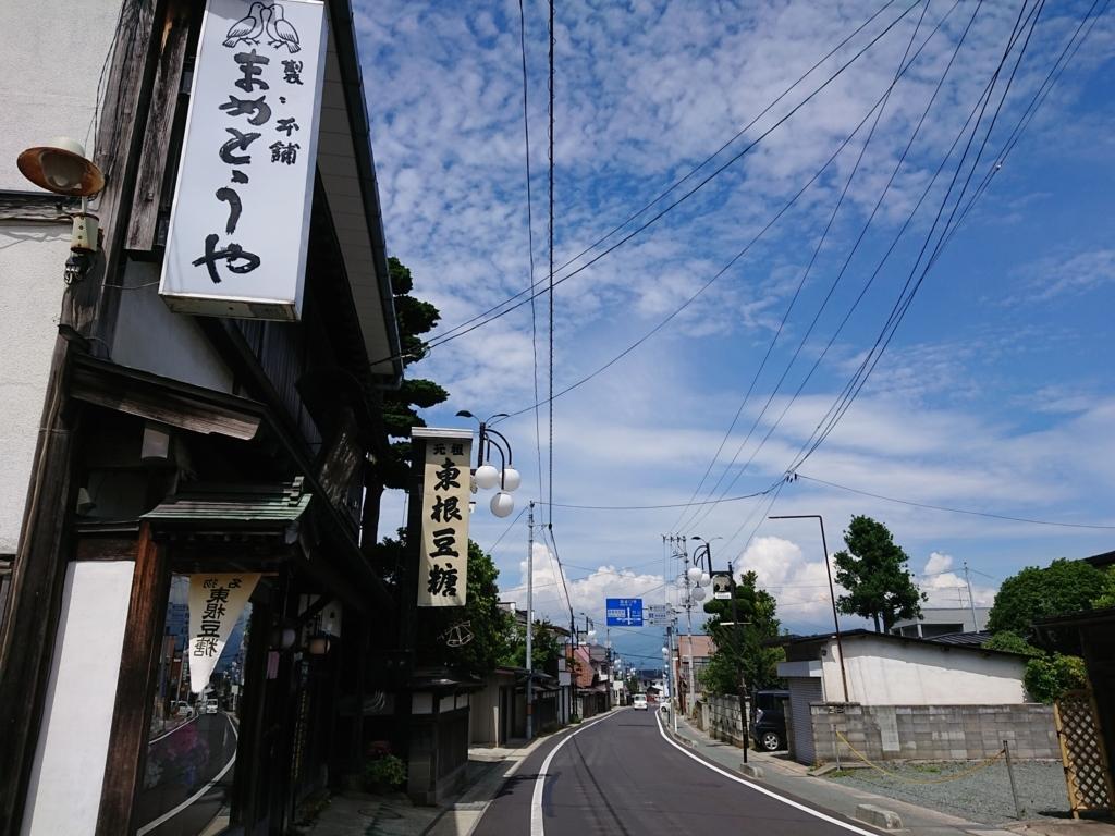 f:id:deep-karuma-waap-ec-real-s1:20180718235729j:plain