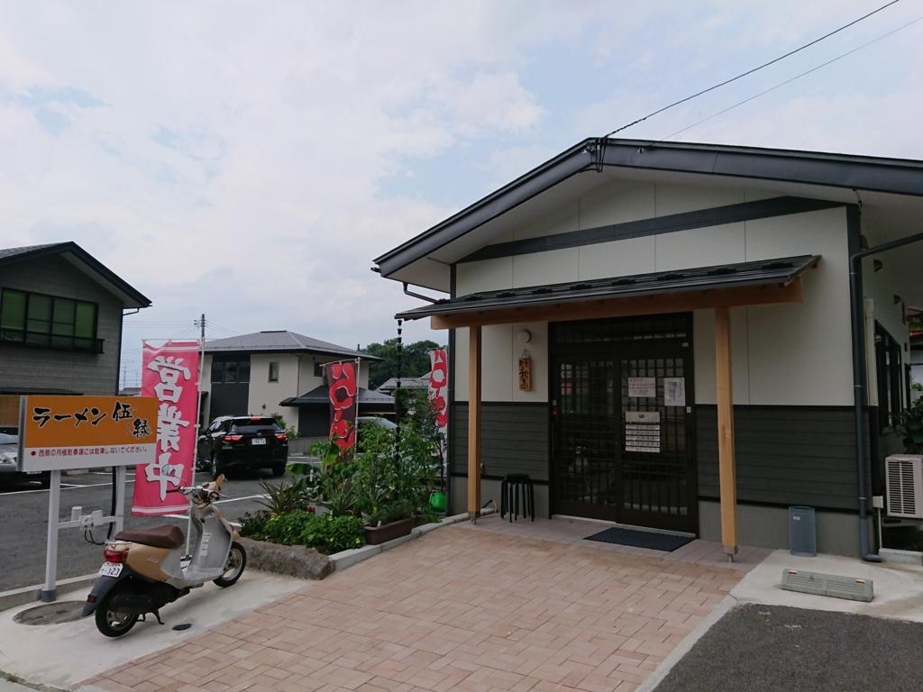 f:id:deep-karuma-waap-ec-real-s1:20180806220208j:plain