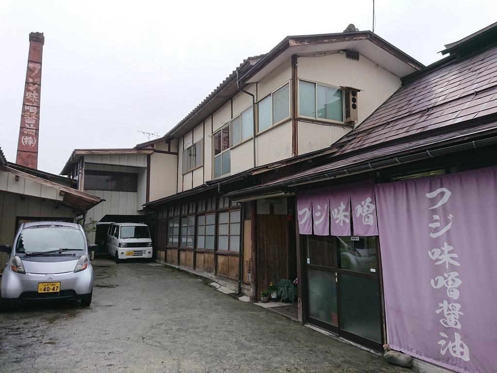 f:id:deep-karuma-waap-ec-real-s1:20180901235843j:plain
