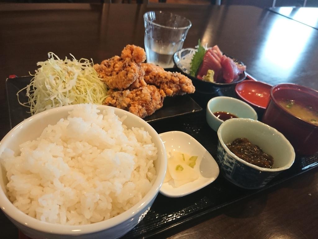 f:id:deep-karuma-waap-ec-real-s1:20180905211511j:plain