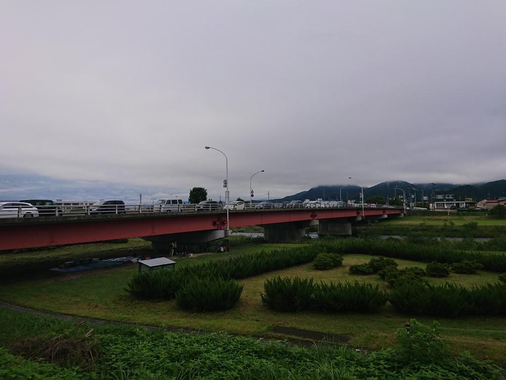 f:id:deep-karuma-waap-ec-real-s1:20180912191415j:plain
