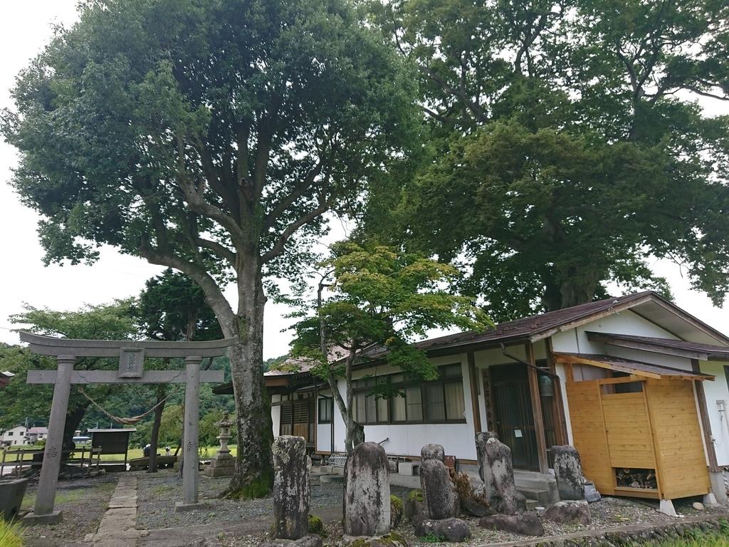 f:id:deep-karuma-waap-ec-real-s1:20180917203201j:plain