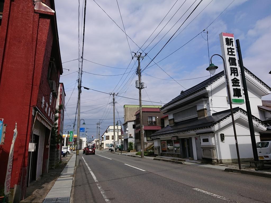 f:id:deep-karuma-waap-ec-real-s1:20181018212430j:plain