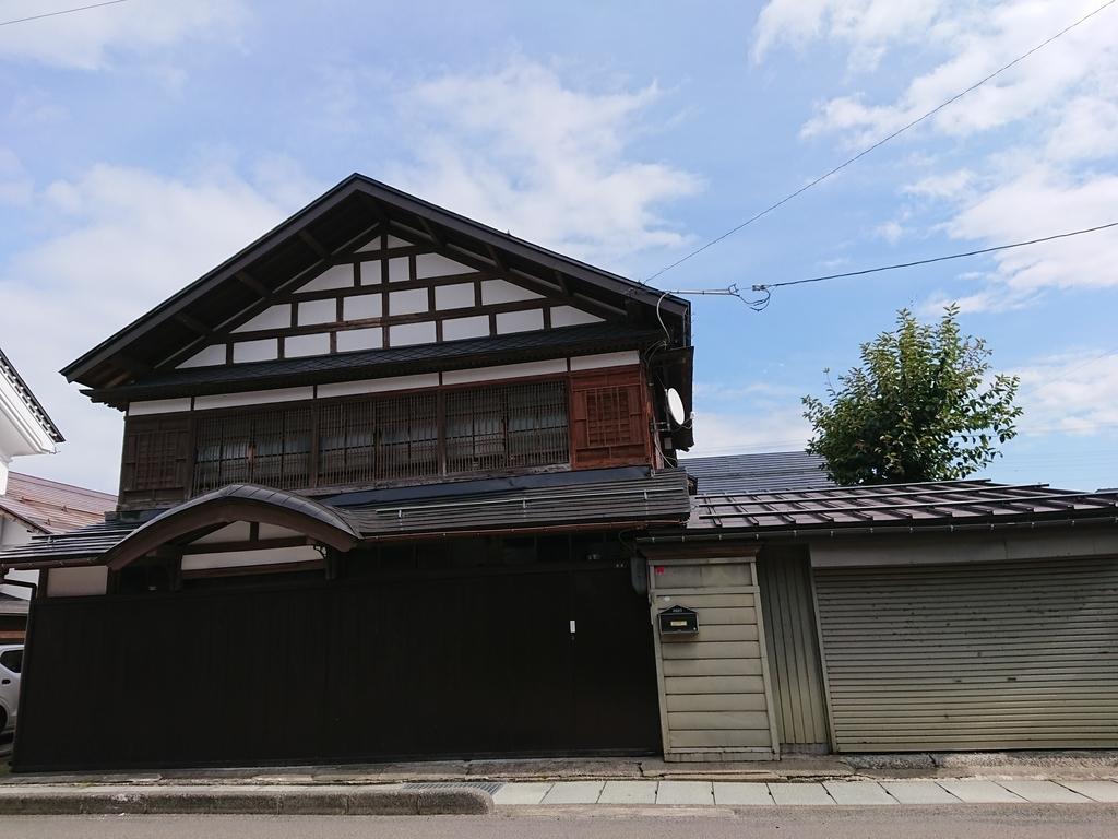 f:id:deep-karuma-waap-ec-real-s1:20181018212505j:plain