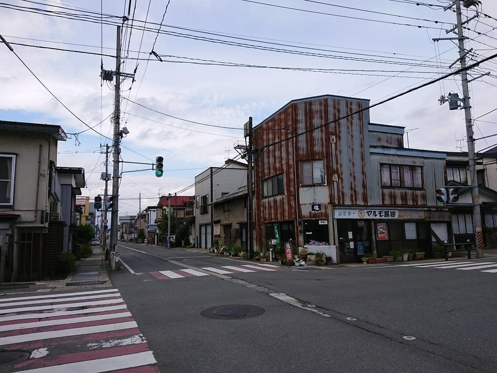 f:id:deep-karuma-waap-ec-real-s1:20181018212616j:plain