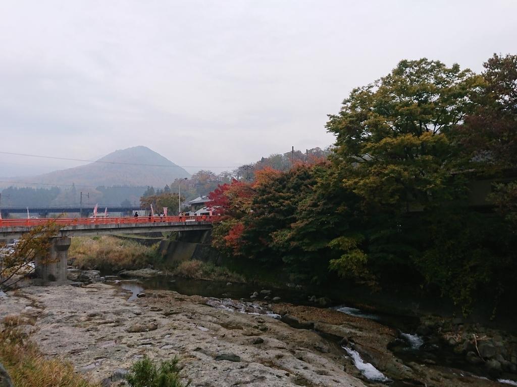 f:id:deep-karuma-waap-ec-real-s1:20181108221605j:plain