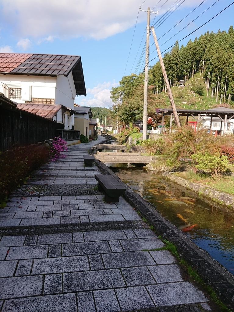 f:id:deep-karuma-waap-ec-real-s1:20181118135005j:plain