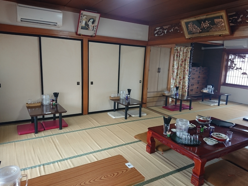 f:id:deep-karuma-waap-ec-real-s1:20181205225611j:plain