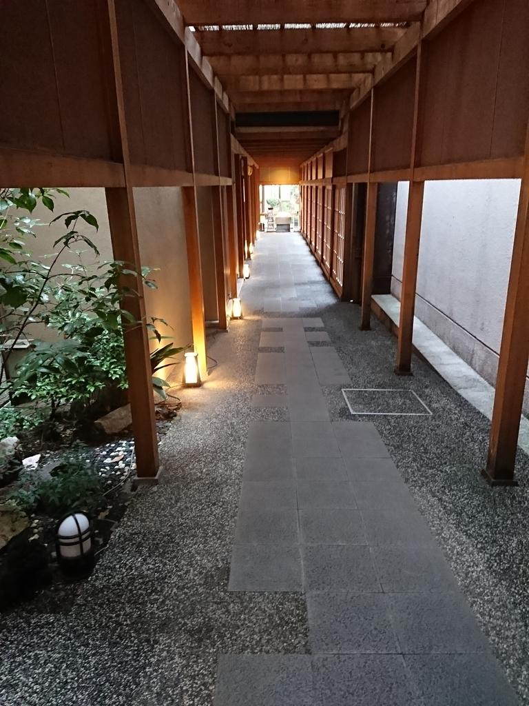 f:id:deep-karuma-waap-ec-real-s1:20181206222642j:plain