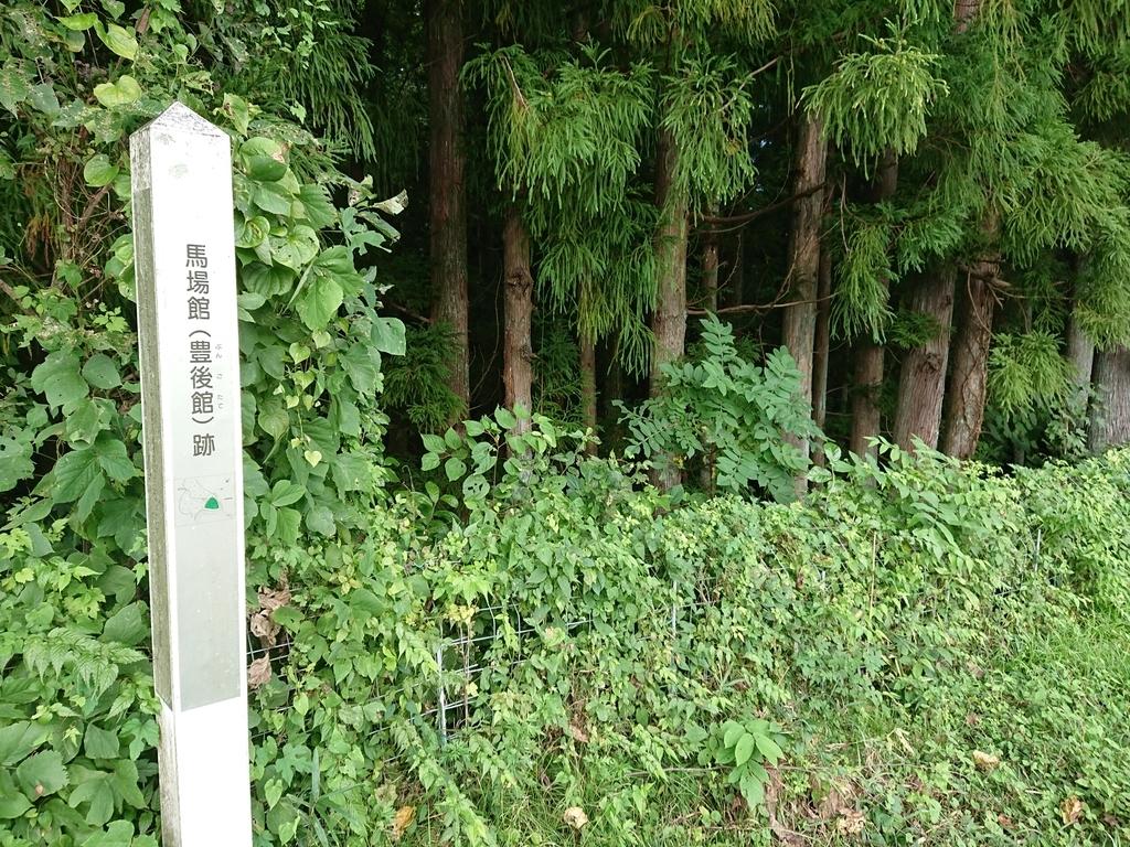 f:id:deep-karuma-waap-ec-real-s1:20181216120929j:plain
