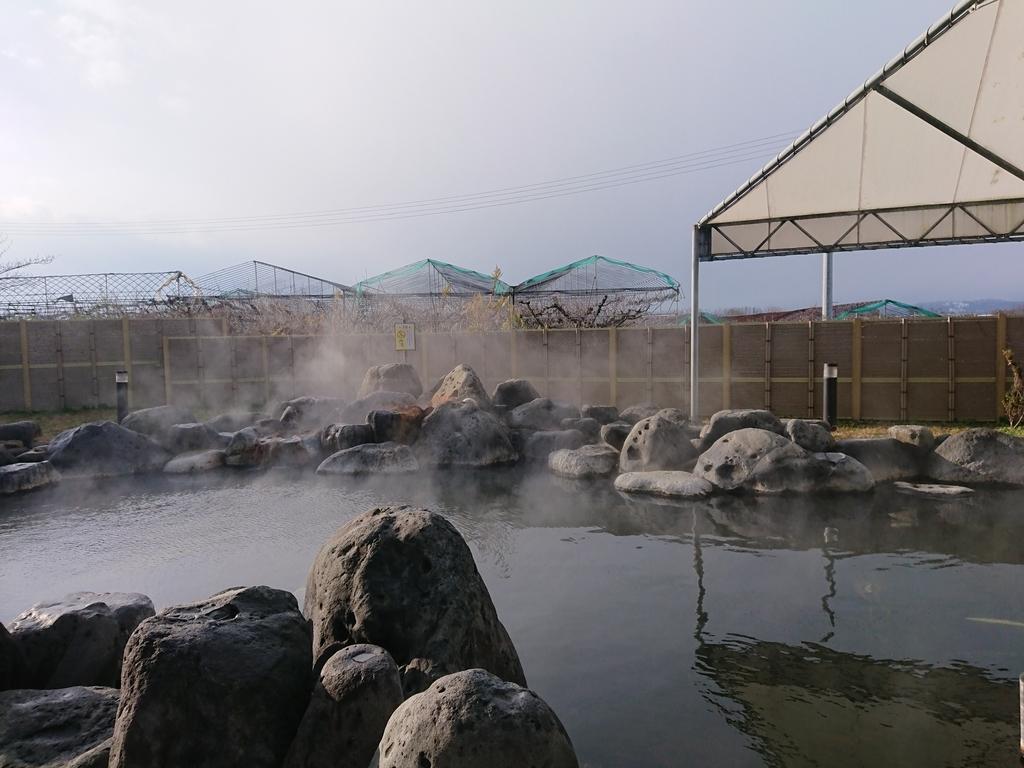 f:id:deep-karuma-waap-ec-real-s1:20181219211601j:plain