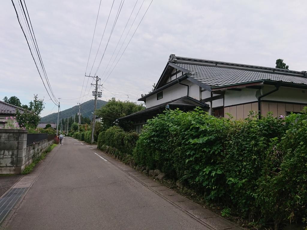 f:id:deep-karuma-waap-ec-real-s1:20181221234802j:plain