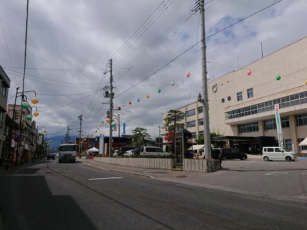 f:id:deep-karuma-waap-ec-real-s1:20190218202521j:plain