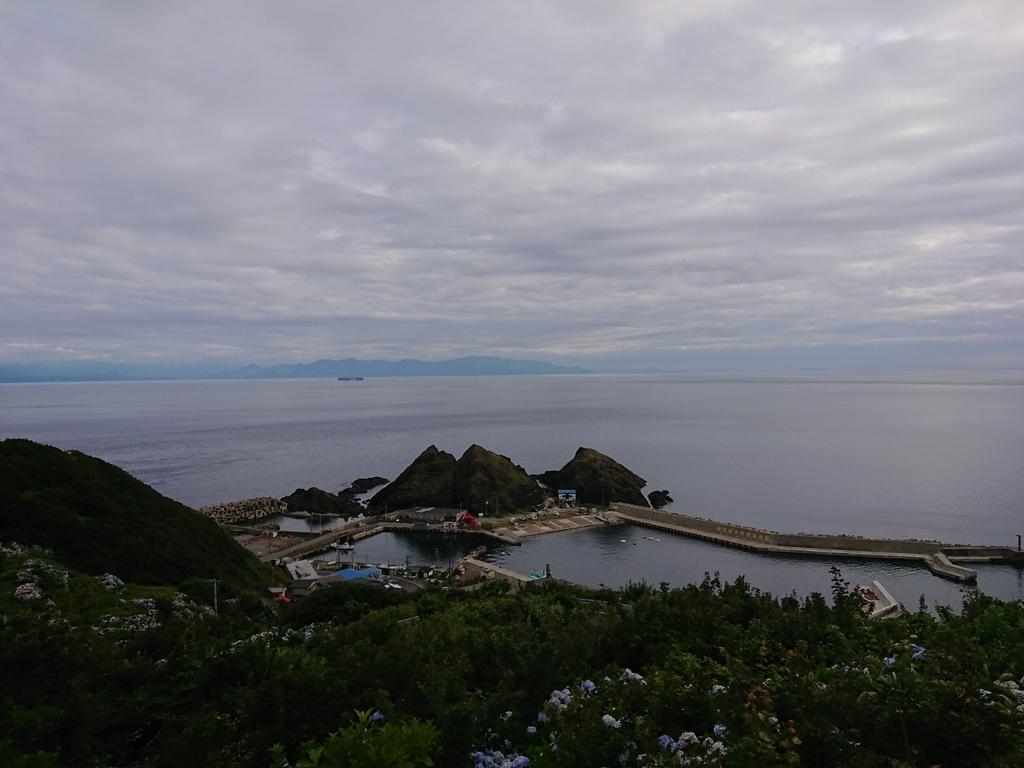 f:id:deep-karuma-waap-ec-real-s1:20190301220835j:plain