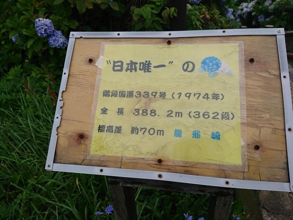 f:id:deep-karuma-waap-ec-real-s1:20190301221628j:plain