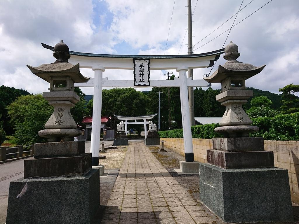 f:id:deep-karuma-waap-ec-real-s1:20190305213205j:plain