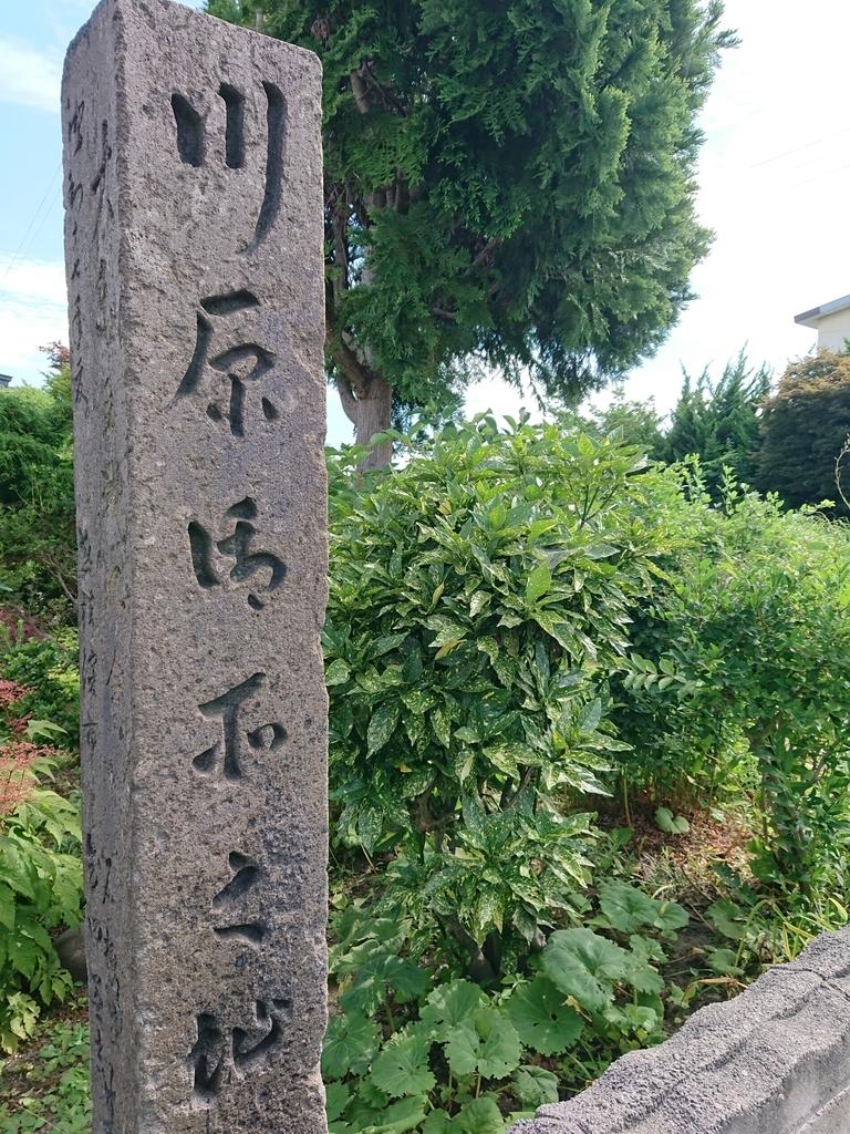 f:id:deep-karuma-waap-ec-real-s1:20190310134507j:plain