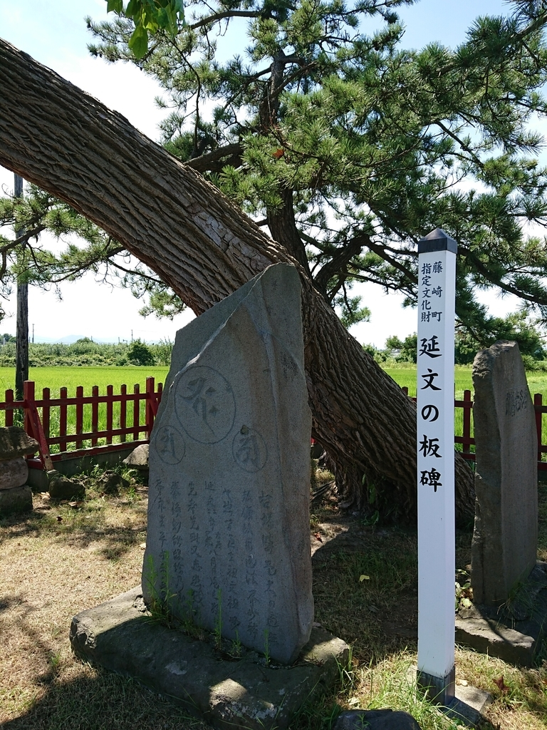 f:id:deep-karuma-waap-ec-real-s1:20190311232457j:plain