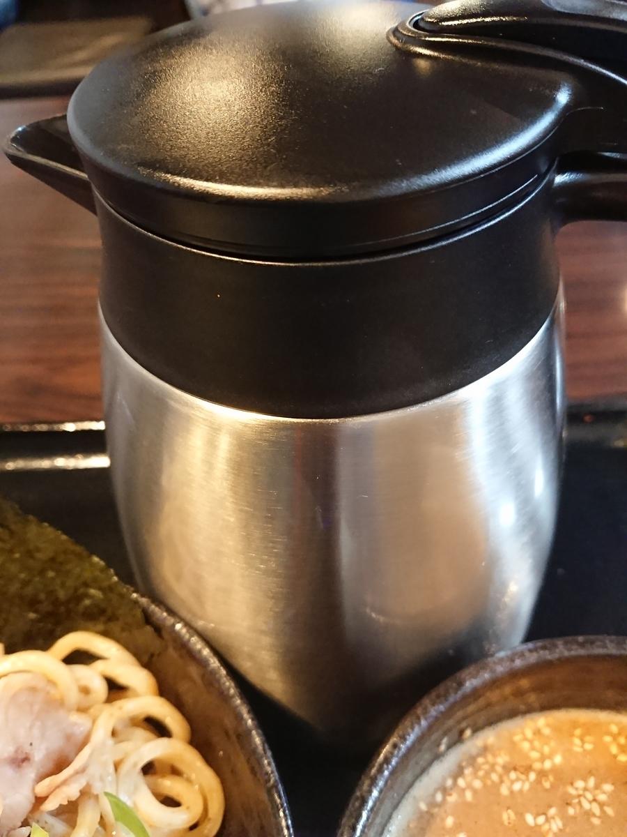 f:id:deep-karuma-waap-ec-real-s1:20190317135514j:plain