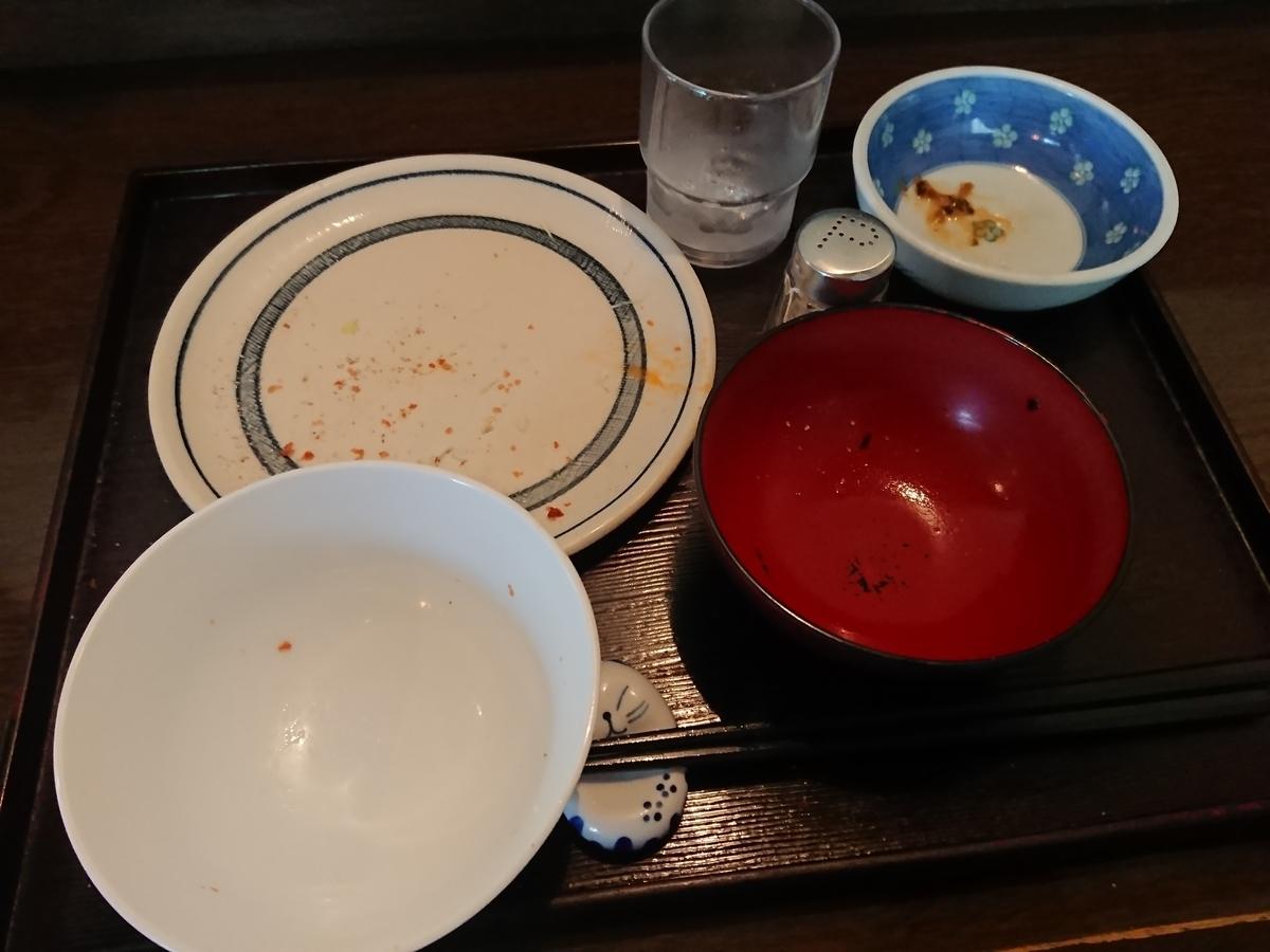 f:id:deep-karuma-waap-ec-real-s1:20190319230947j:plain