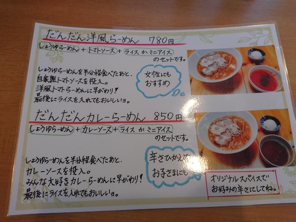 f:id:deep-karuma-waap-ec-real-s1:20190324173245j:plain