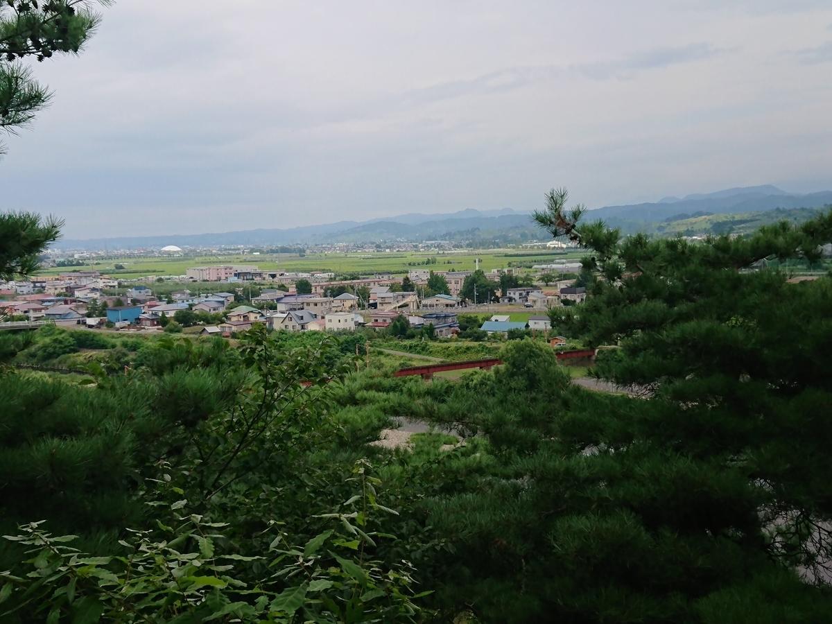f:id:deep-karuma-waap-ec-real-s1:20190331000926j:plain