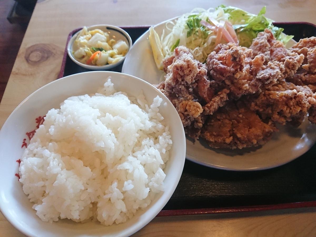 f:id:deep-karuma-waap-ec-real-s1:20190331144242j:plain