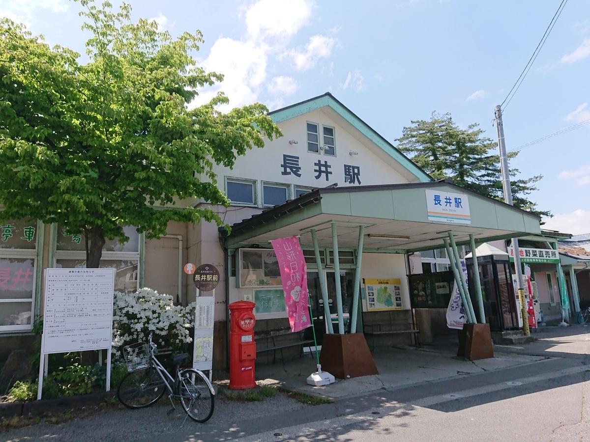 f:id:deep-karuma-waap-ec-real-s1:20190521122550j:plain