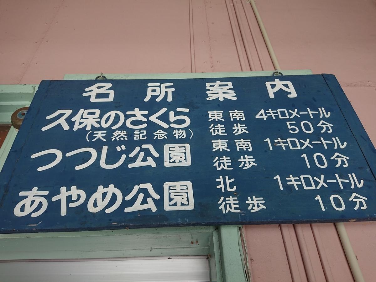 f:id:deep-karuma-waap-ec-real-s1:20190521124740j:plain