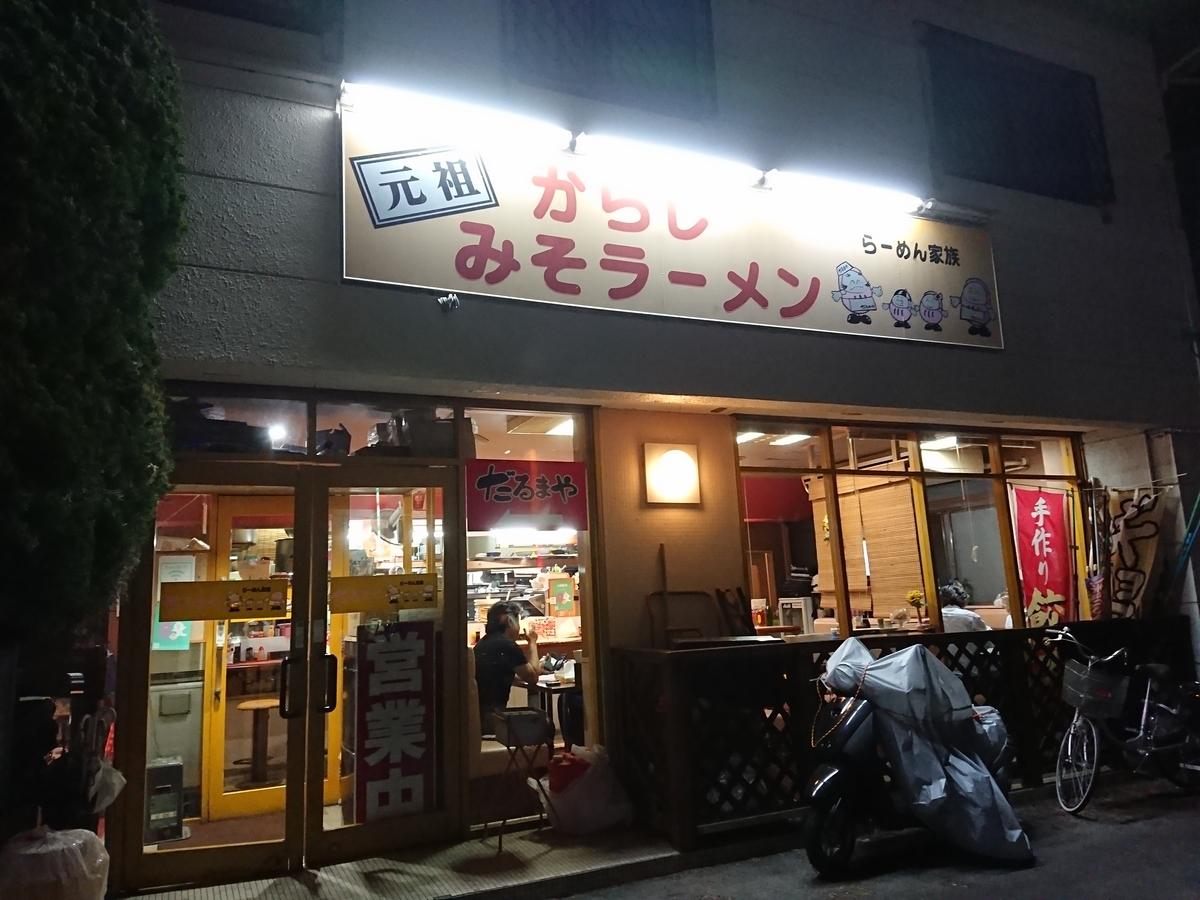 f:id:deep-karuma-waap-ec-real-s1:20190524231121j:plain