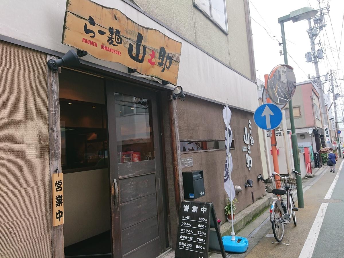 f:id:deep-karuma-waap-ec-real-s1:20190617013700j:plain